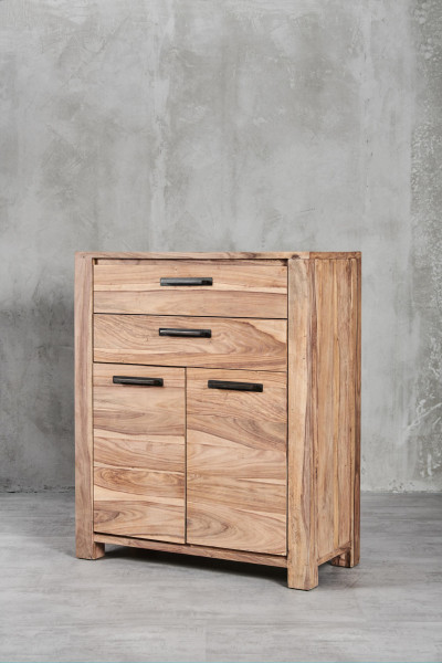 Highboard Jenko
