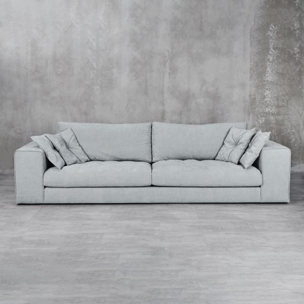 Lasykka (4-Sitzer)