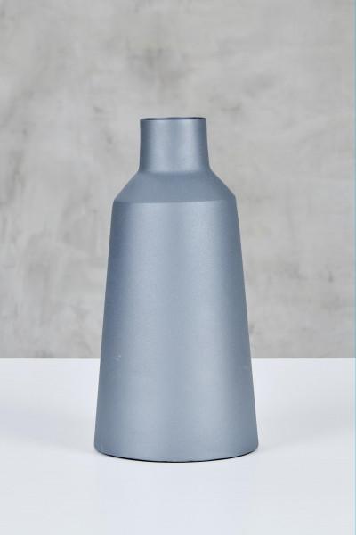 Vase Agmela