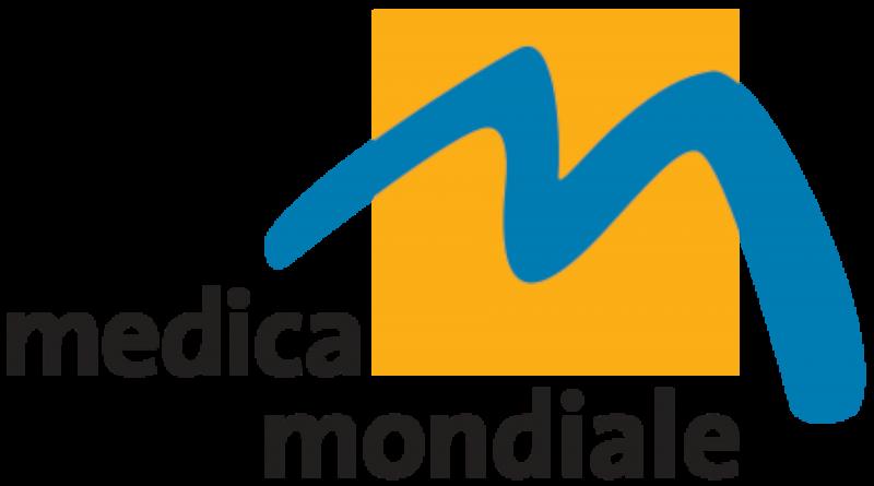 media/image/Medica_Mondiale_Mobil_Logo.png