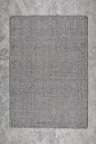Teppich Kildra