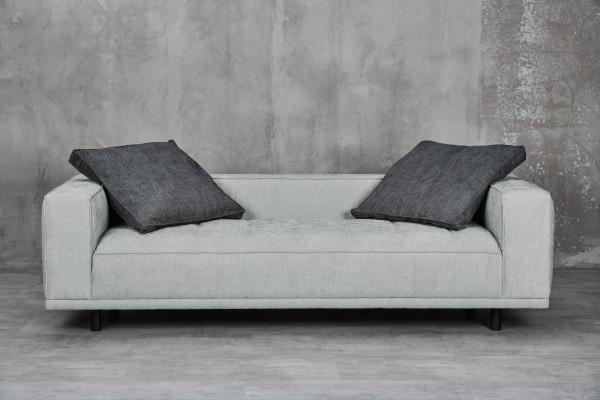 Sofa Lilba (3-Sitzer)