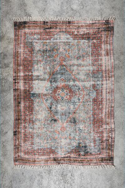 Teppich Semalia