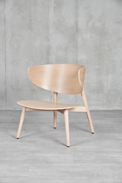 Leisure Chair Jovanga