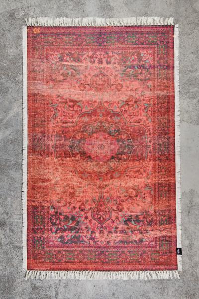 Teppich Samebe