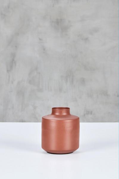 Vase Danuk