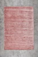 Teppich Rosieba Nude Rose