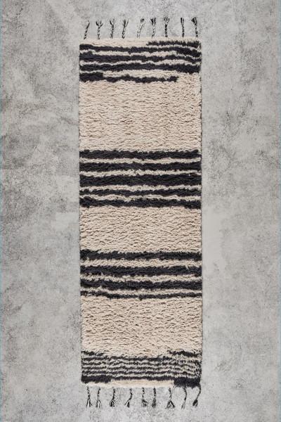 Teppich Watilda