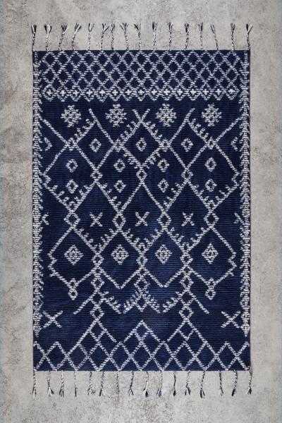 Teppich Nodda