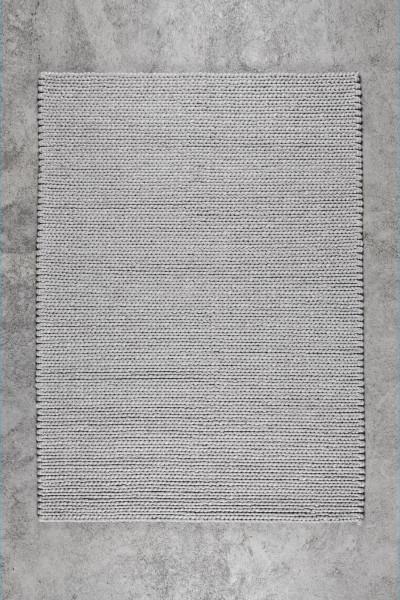 Teppich Jirda