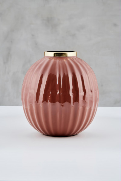 Vase Isiana