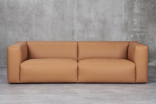 Sofa Melinkea (3,5-Sitzer)