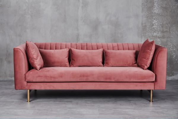 Sofa Thystia (3-Sitzer)