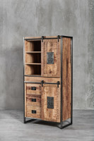 Highboard Thorkas