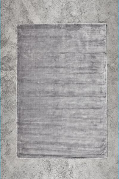 Teppich Rosieba