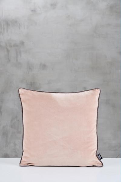 Kissen Daskia (50x50cm)
