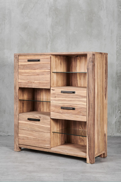 Highboard Jenko III
