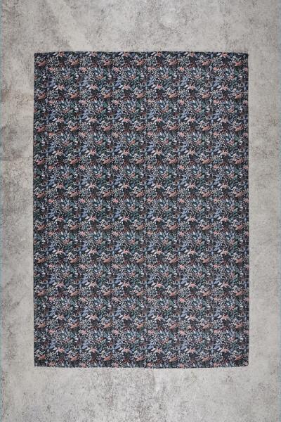 Teppich Selvasca
